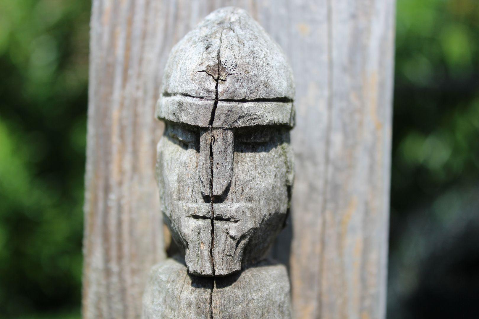 Vikings Kostenlos Anschauen