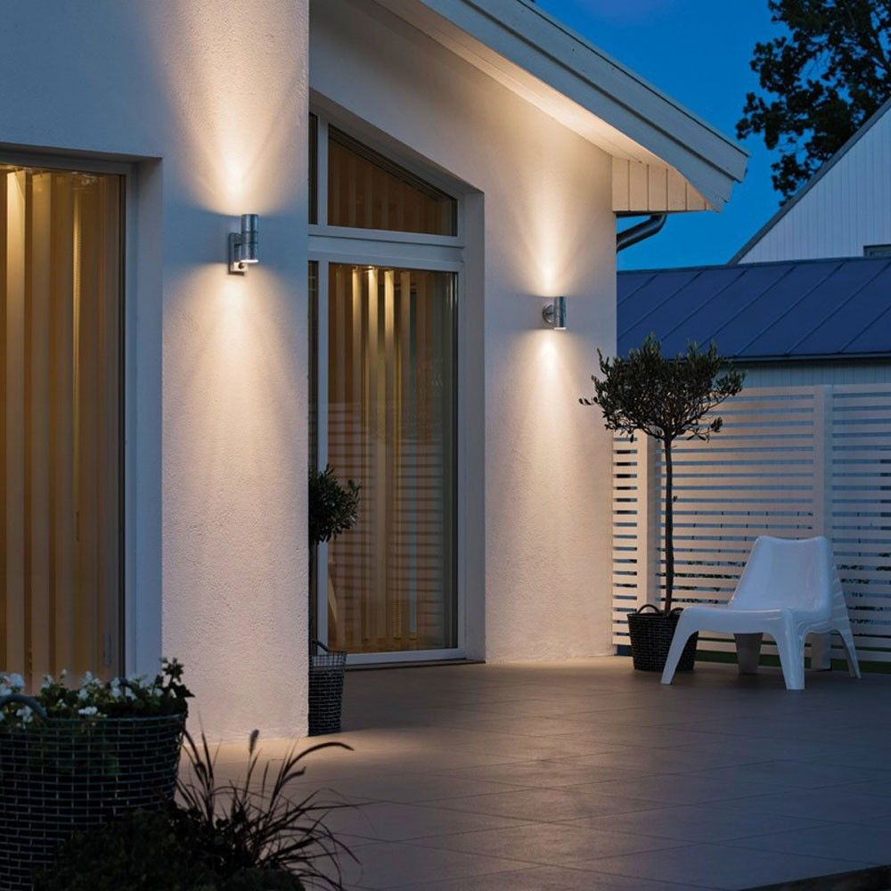 Outdoor Sconces Google Search With Images House Lighting