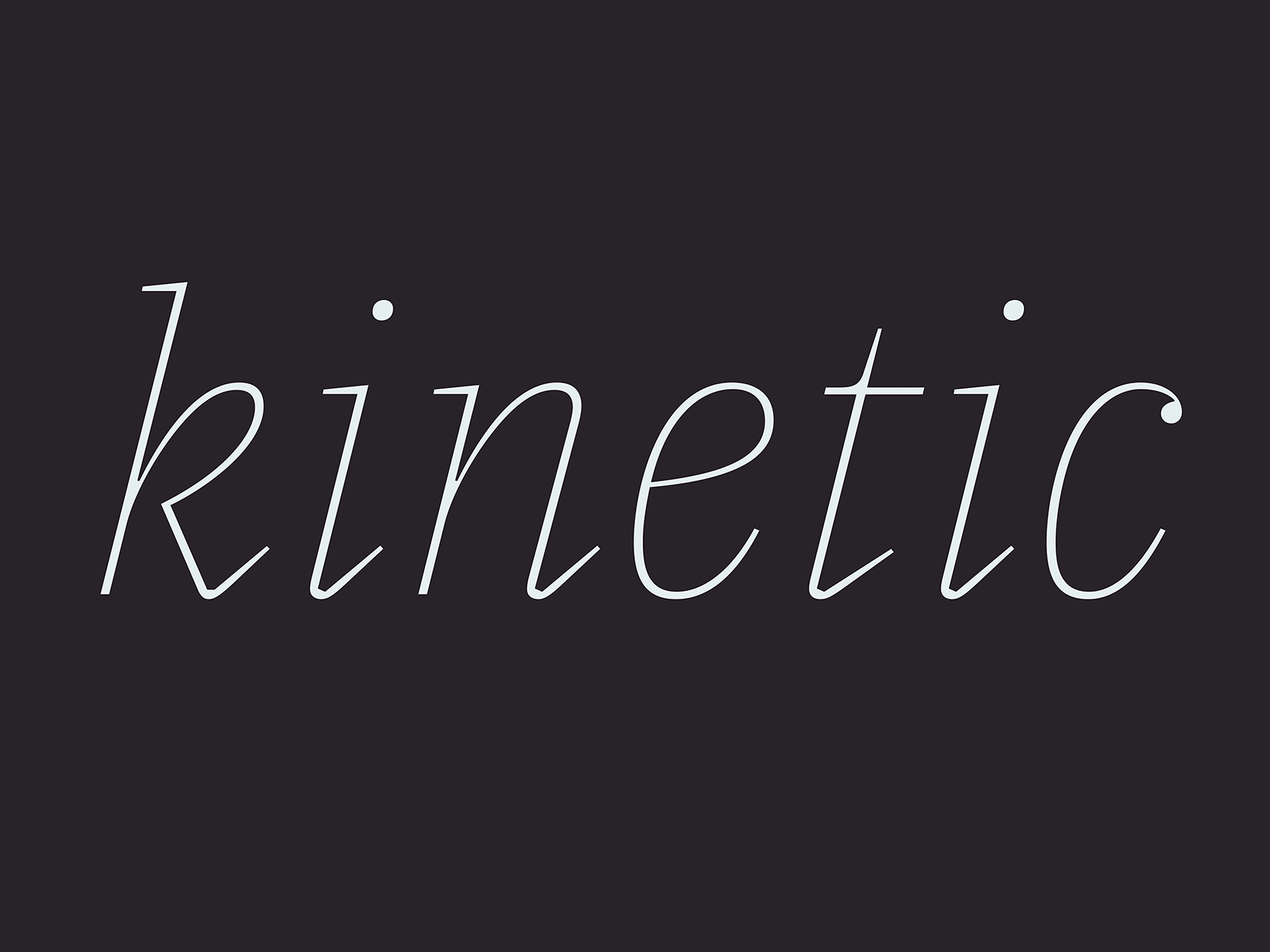 Bold Monday | IBM Plex | Type | Typography fonts, Helvetica neue