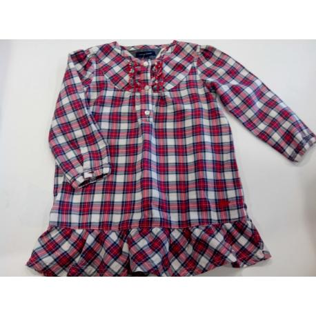 Camisa T 12 18 Womens Plaid Women S Plaid Shirt Fashion