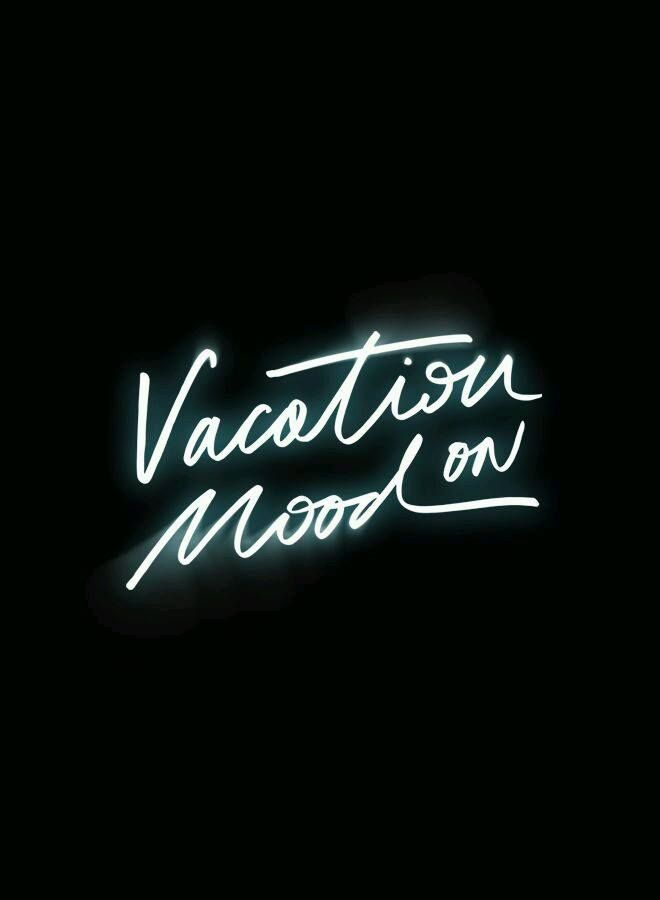 Vacation Mood On QUOTES Pinterest Travel Quotes Quotes And Impressive Vacation Quotes