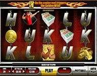 Игровые автоматы эмуляторы онлайн игровые казино онлайн бонус