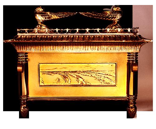 The Lost Ark Of The Covenant Symbolic Art Biblical Art Indiana Jones