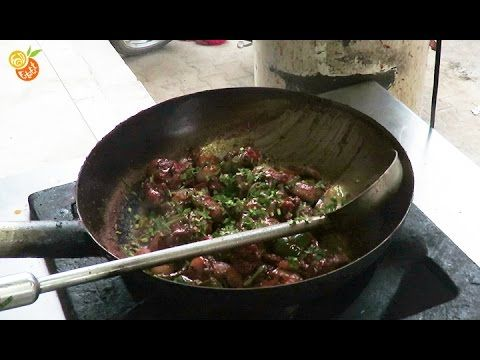 Dry chilly chicken street food india indian street food 2017 dry chilly chicken street food india indian street food 2017 youtube forumfinder Gallery