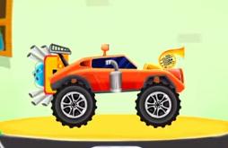 Zorlu Yaris Arabanizi Istediginiz Sekilde Modifiye Edip Cilginca Yarisacaginiz Yeni Bir Oyun Sizlerle Eglenceli Uzun Saatler Gecirme Yaris Arabalari Araba Oyun