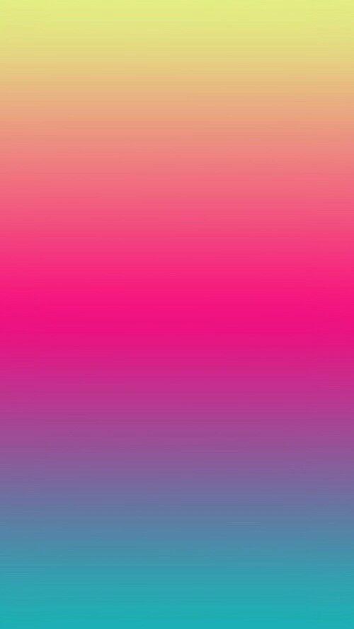 Possible Beautiful Glitter Overlay