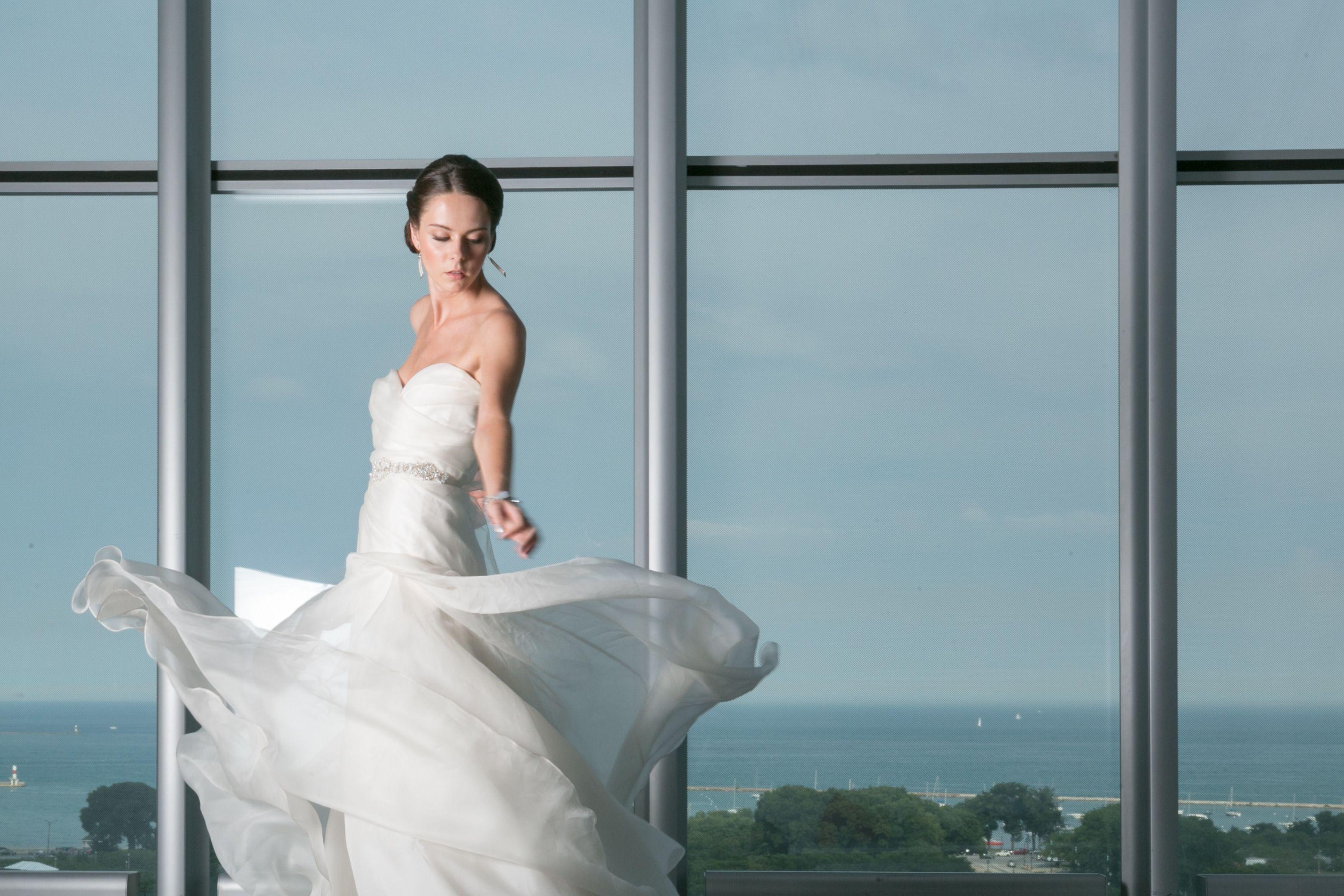 Design: Citygirl Weddings & Events http://www.citygirlweddings.com/ Photography: Ann & Kam Photography & Cinema - www.annkam.com  Read More: http://www.stylemepretty.com/2013/09/23/modern-wedding-inspiration-from-ann-kam-photography-citygirl-weddings/