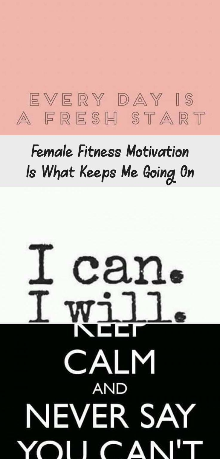 #Female  #fitness  #motivation is what keeps me going on  #home_workouts  #womensfitnessinspirationF...