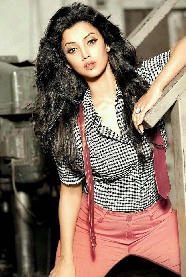 Actresses ada khan 2016 stills ada khan latest wallpapers