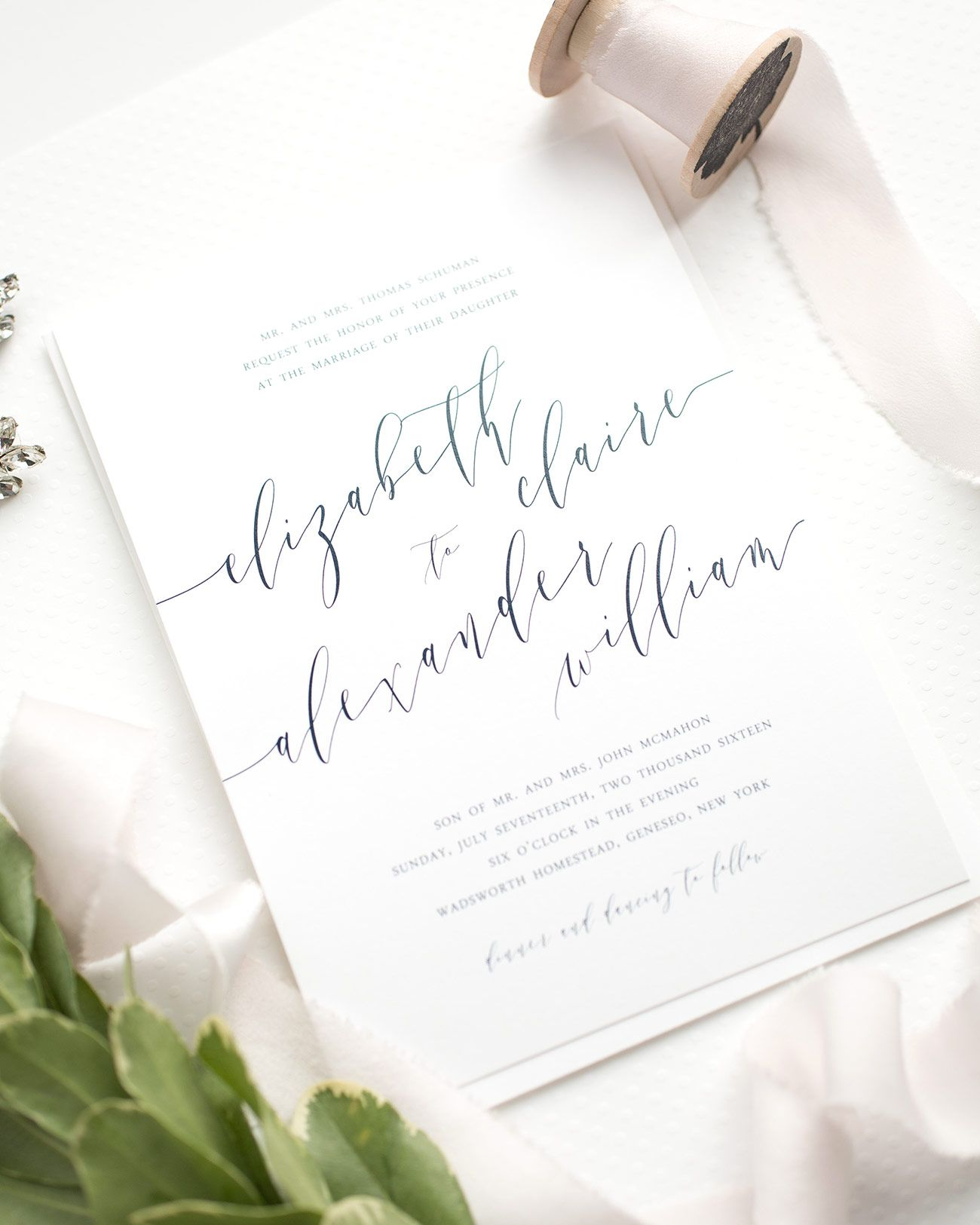 Behind the Scenes with Romantic Calligraphy   Calligraphy, Shine ...