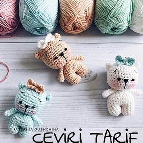 Olaf of Frozen amigurumi pattern | Knitted dolls, Yarn crafts ... | 290x290