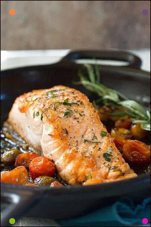 Probably The Best Seared Salmon Recipe You Will Ever Taste, And The Easiest To Cook Make This For A Fast But Healthy Dinner #searedsalmonrecipes Probably The Best Seared Salmon Recipe You Will Ever Taste, And The Easiest To Cook Make This For A Fast But Healthy Dinner #searedsalmonrecipes Probably The Best Seared Salmon Recipe You Will Ever Taste, And The Easiest To Cook Make This For A Fast But Healthy Dinner #searedsalmonrecipes Probably The Best Seared Salmon Recipe You Will Ever Taste, And T #searedsalmonrecipes