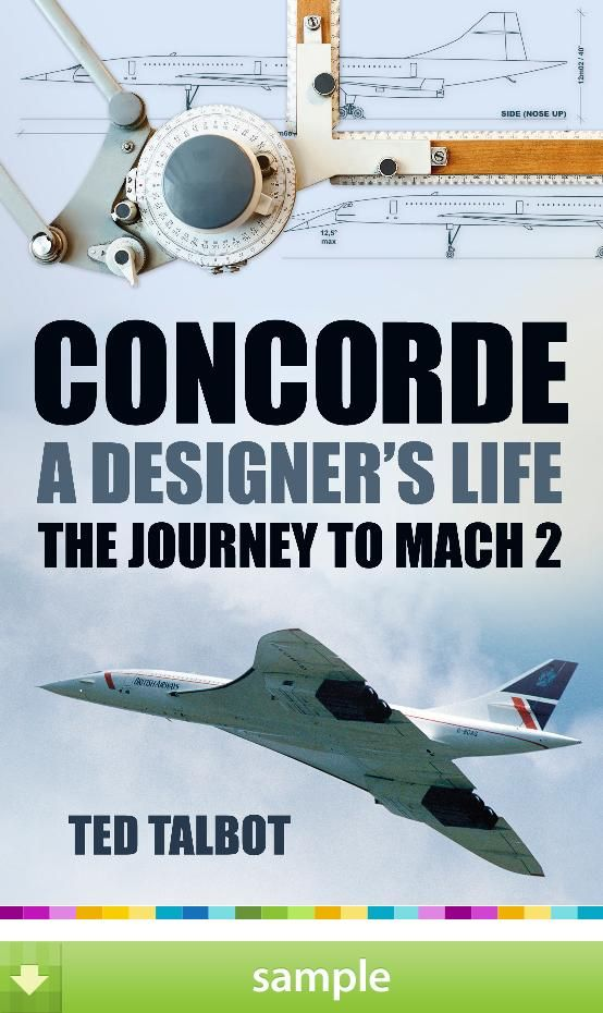 aircraft design books free download