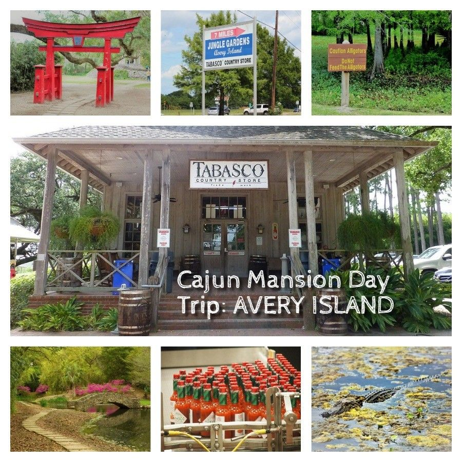 Pin by Louisiana Cajun Mansion on Bed and Breakfast Day