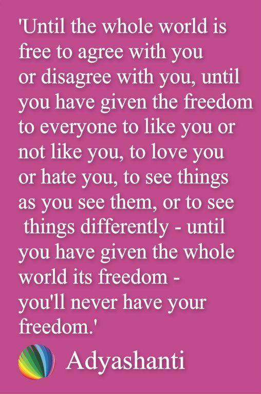Adyashanti Quotes Google Search Adyashanti Wisdom Quotes Words Beauteous Adyashanti Quotes