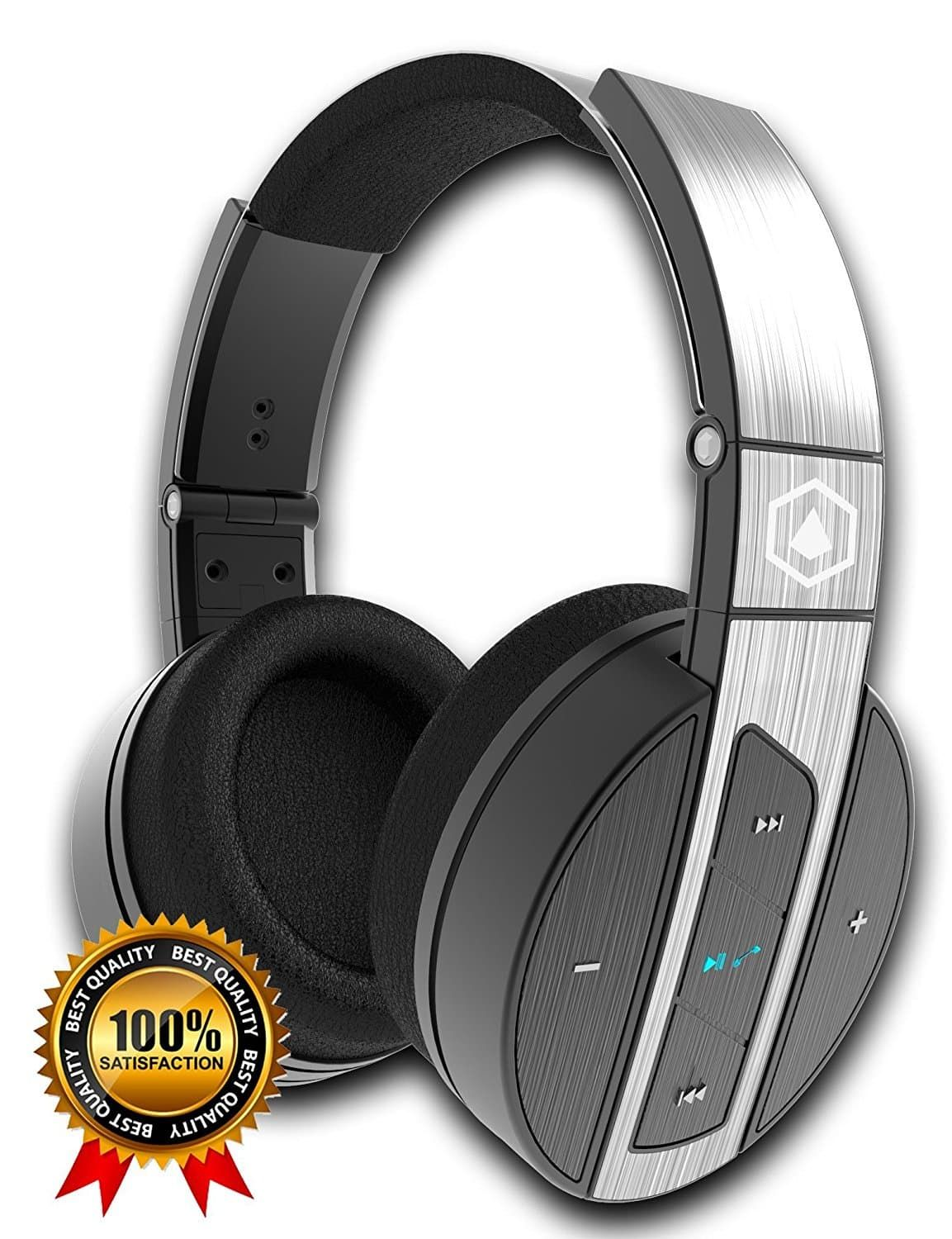 Best Audiophile Headphones in 2020 (With images