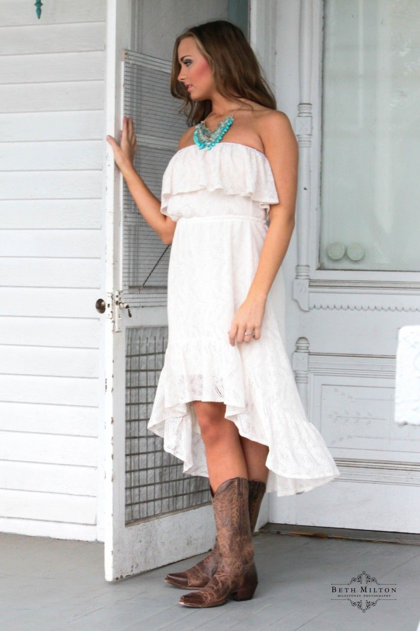 Amour Boutique - Southern Lady Lace Dress, $46.00 (http://www.shopamourboutique.com/southern-lady-lace-dress/)