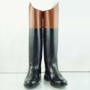 boots, Horse riding boots, Mens dress boots