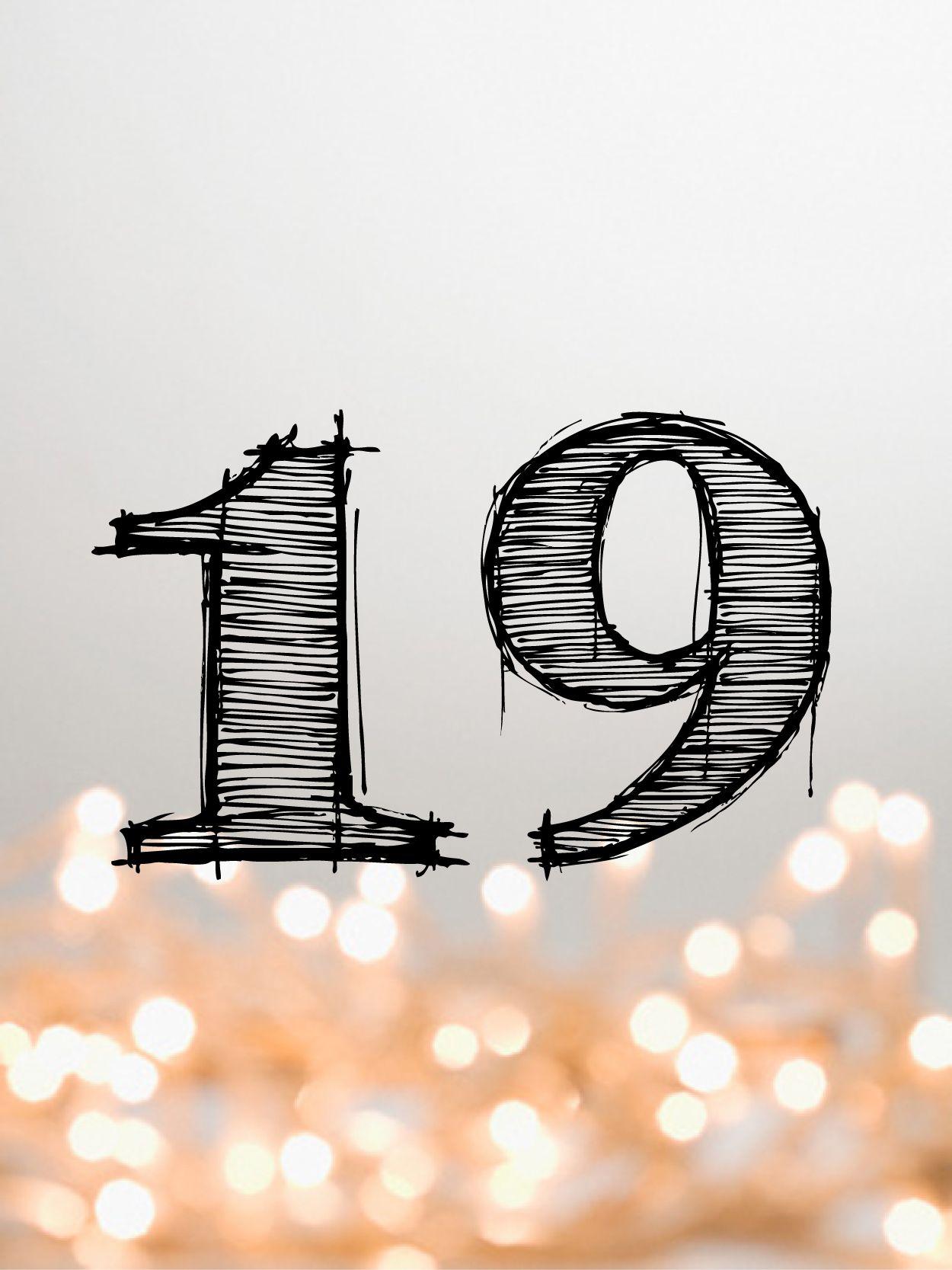#19 - miaouuuuuuuu