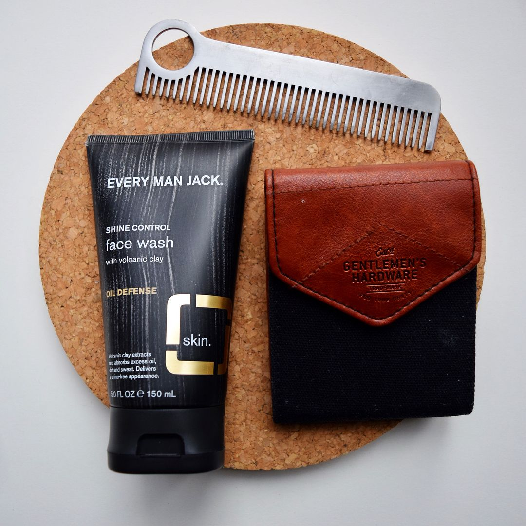 Everymanjack Instagram Photos And Videos Paraben Free Products Shine Control Products Mens Shaving See what josh blaylock (joshblaylock90) has discovered on pinterest, the world's biggest collection of ideas. pinterest