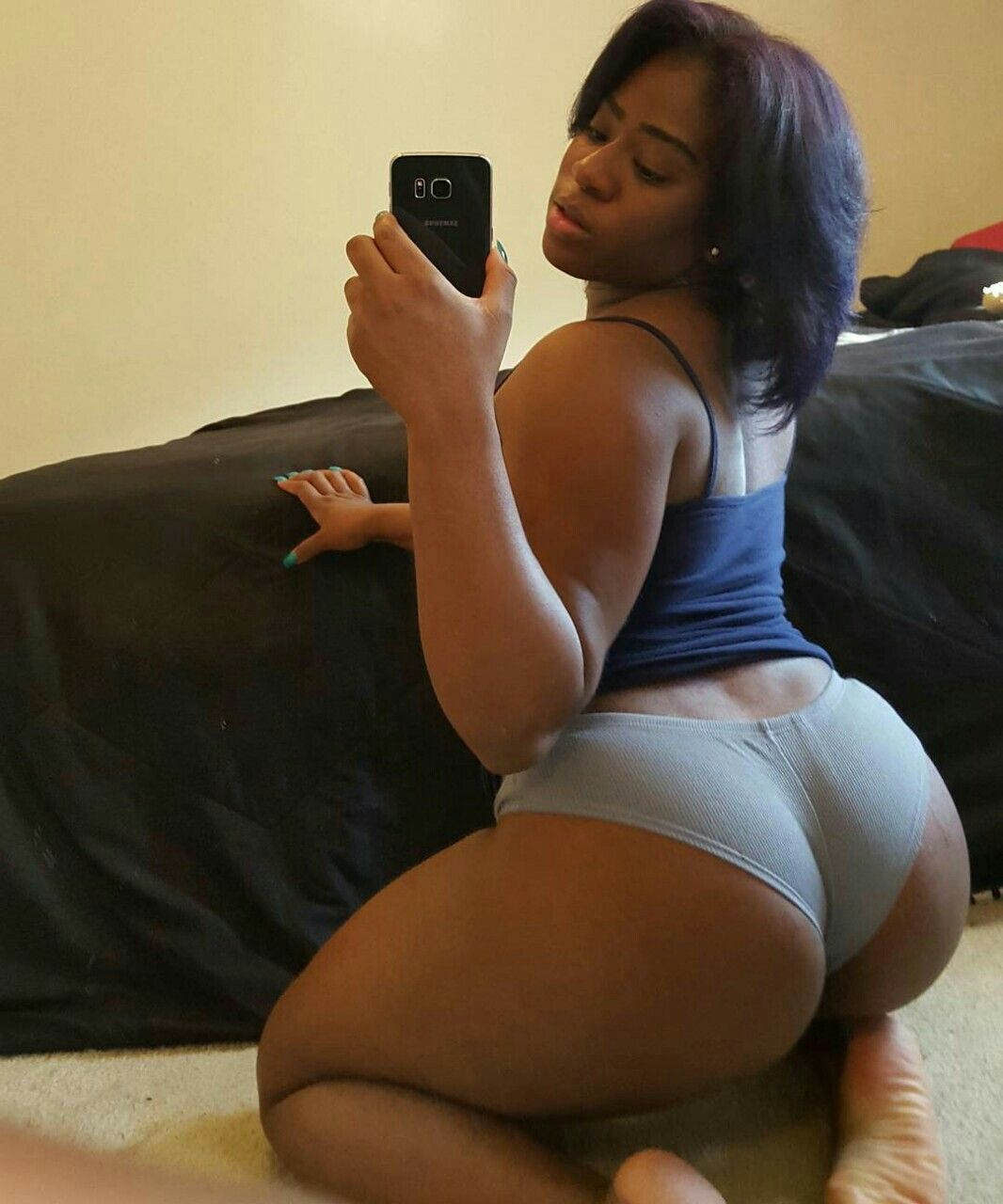 booty #bigbooty http://bigbooty.hiphop #bootyshorts http