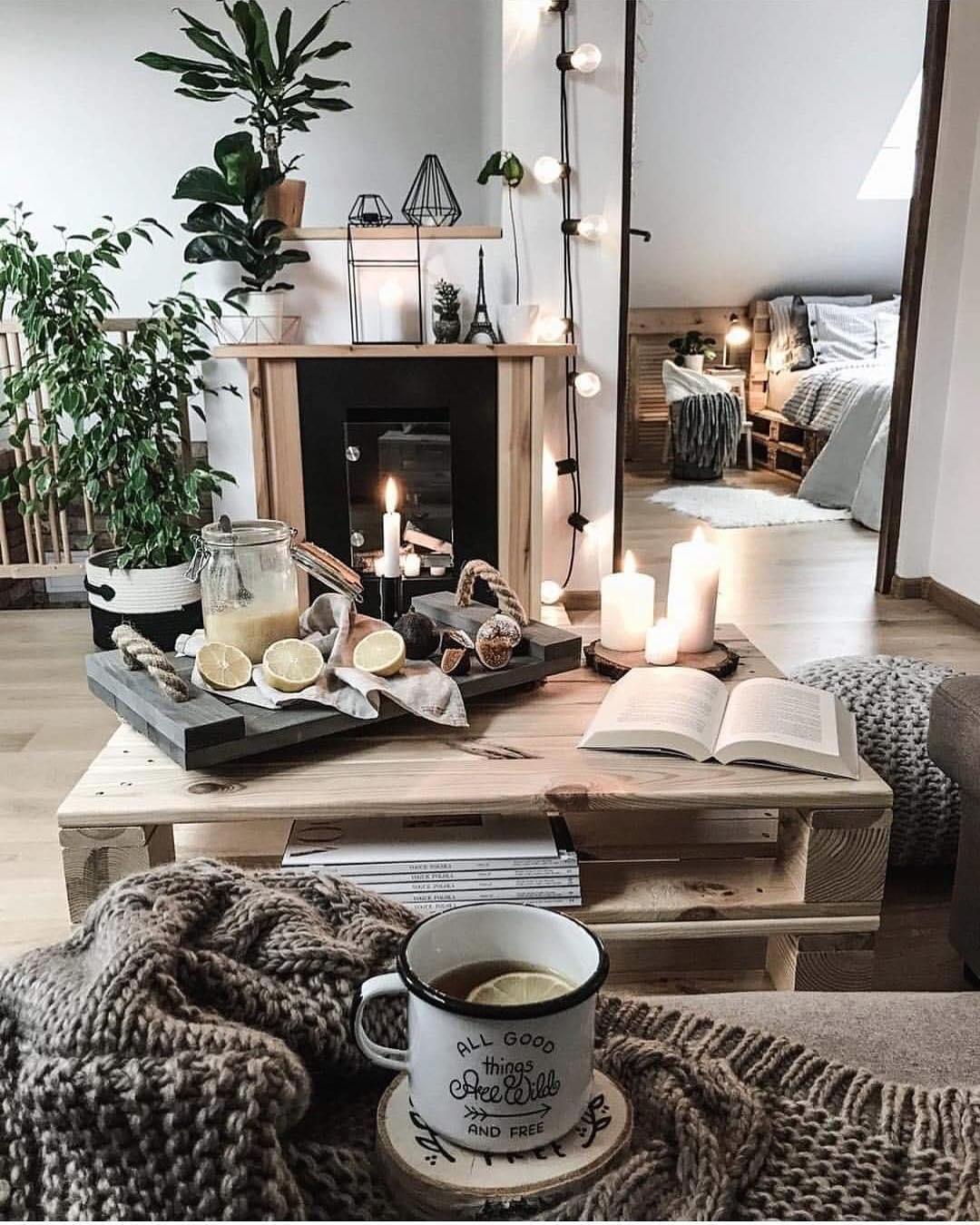 56 Best Modern Living Room Design Ideas For 2019 Homedecor Livingroom Zen Living Rooms Interior Design Living Room Warm Living Room Design Modern Living room ideas zen