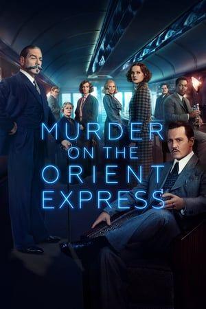 Murder Movie Download In Hd 1080p