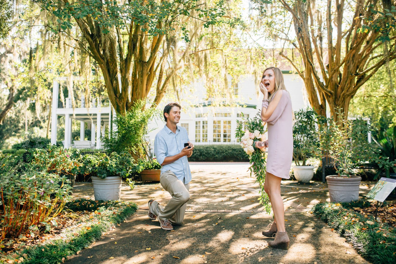 Come check out one of our favorite proposals on our site today! The thought and the process behind this proposal is by far one of the best we have seen! Captured by @passiophotography . . . . #proposalstory #engaged #surpriseproposal #itstartedwithyes #isaidyes #engaged #proposal #marriageproposal #engagement #bridetobe #engagementring #diamondring #diamond #proposalinspiration #marriageproposalideas #bride #surpriseproposal #flowers #willyoumarryme #heaskedisaidyes #heasked #ido