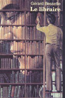 Le libraire | Les incontournables | ICI.Radio-Canada.ca