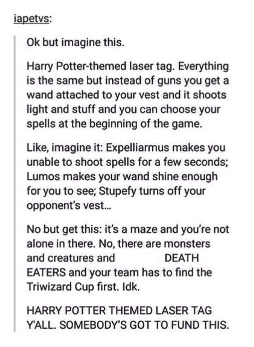 Harry Potter Fandom Ao3 Much Harry Potter Houses And Meanings But Harry Potter Wiki Fando Harry Potter Headcannons Harry Potter Wiki Harry Potter Fandom