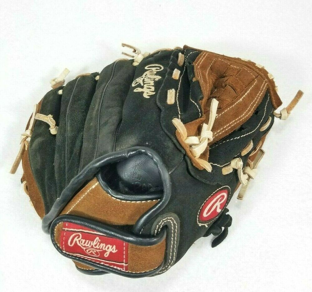 Advertisement Ebay Rawlings Savage Series 10 Inch Youth Baseball Glove Pp100dp Right Hand Thrower Youth Baseball Gloves