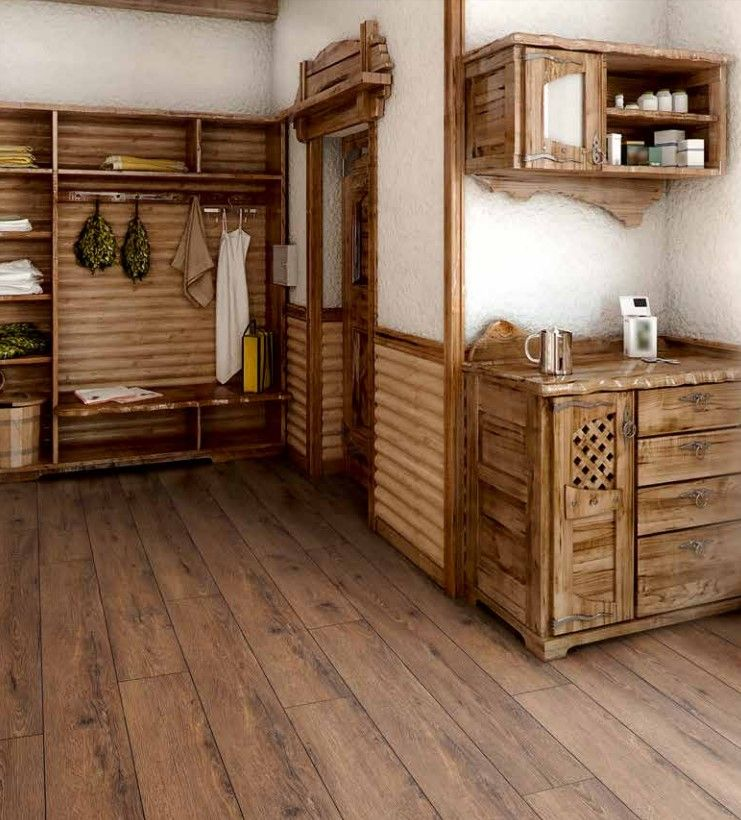 Directwoodflooring Dwf Woodflooring Laminate Naturalwood Laminateflooring Flooring Interiordesign Homedesign Homeideas