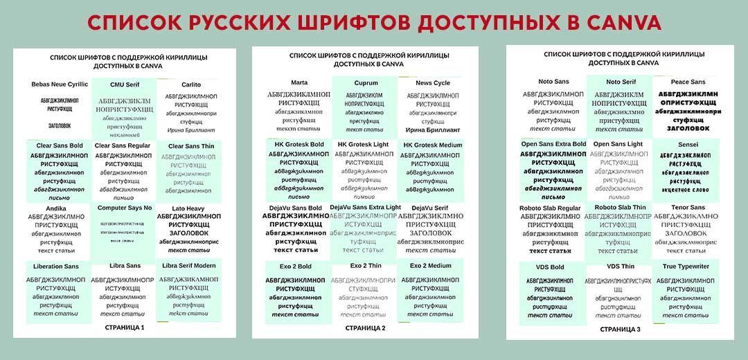 Cuprum bold скачать шрифт бесплатно на allfont. Ru.