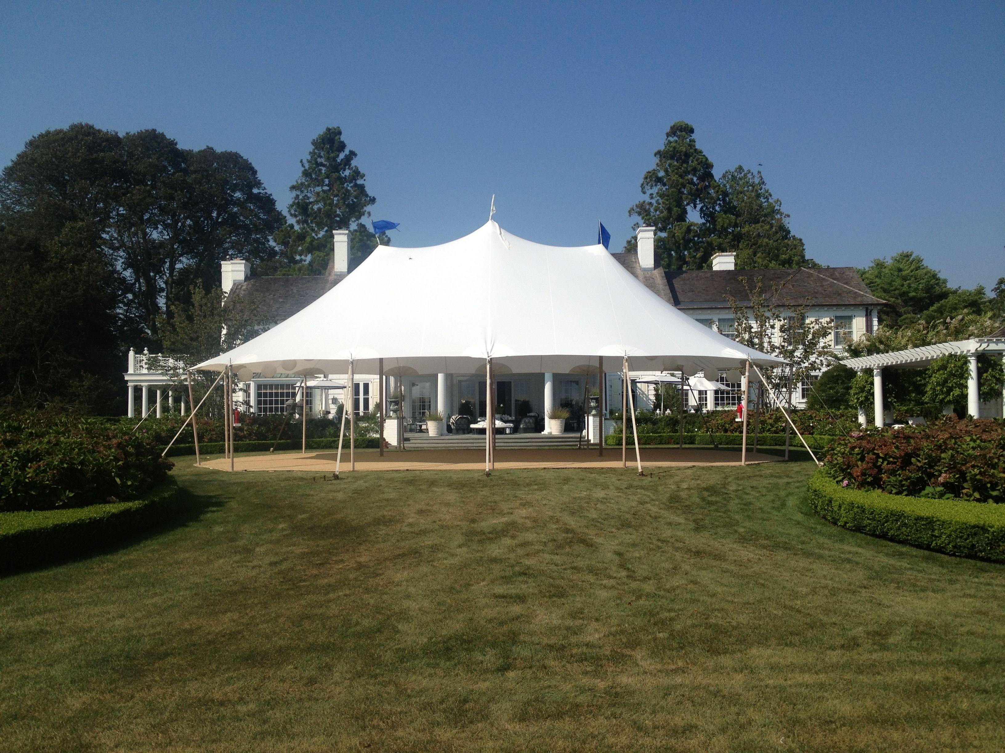 Starr Tent Tidewater-Tent & Starr Tent Tidewater-Tent | Weddings | Pinterest | Tents and Weddings