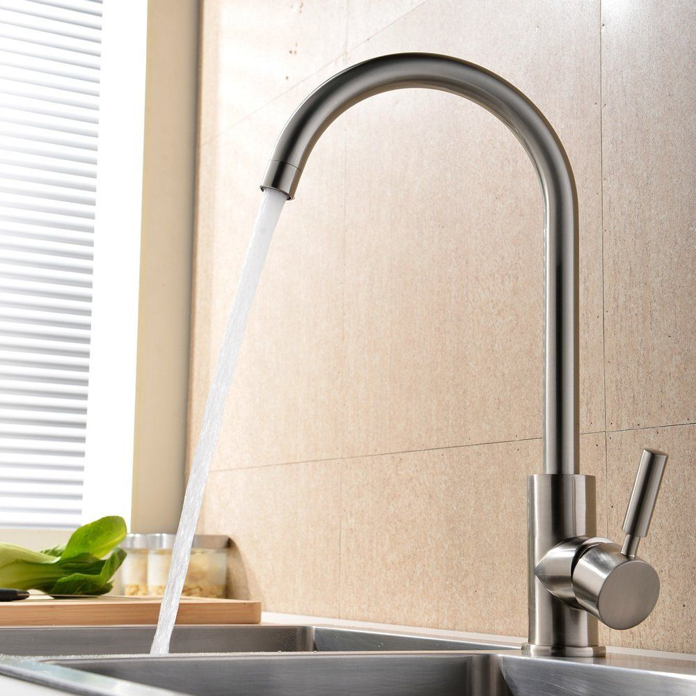 faucets kitchen amazon grohe me of full outdoor dayri faucet bathroom repair large size