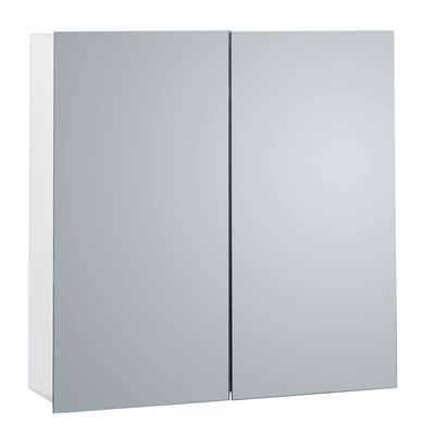 images about bathroom cabinets on pinterest door mirrors bathroom cabinets and cabinets: dwell bathroom cabinet