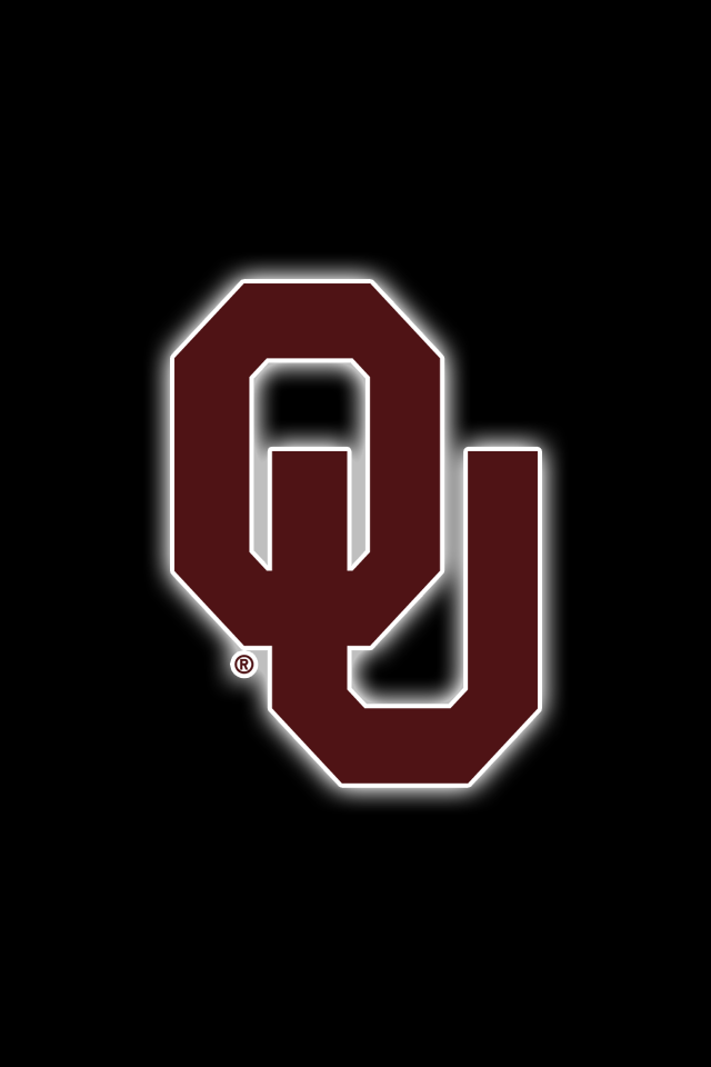 How To Make An Interesting Art Piece Using Tree Branches Ehow Oklahoma Sooners Sooners Oklahoma Football