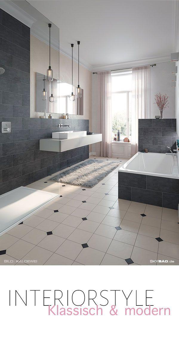 Gestalten Sie Ihr Traum Badezimmer Designermobel Auch Mit Kleinem Budget Mit Bestpreis Garantie Klassisch Und Badezimmer Design Fur Zuhause Weisse Badezimmer