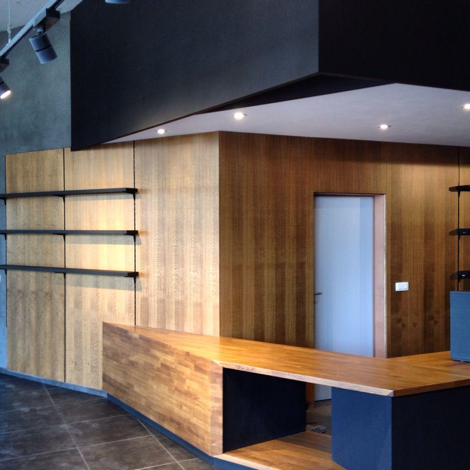 Meuble De Cuisine Decathlon vin de liège meuble mur plafond | meuble, plafond et menuiserie