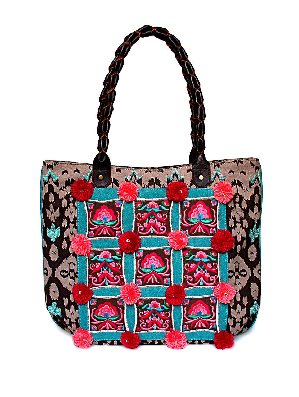 ba4e73f8df27 Buy Women s Bags Online