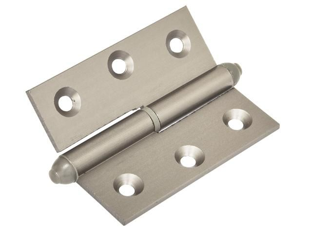 Find A Large Selection Of Table Hinges, Butler Tray Table Hinges, Desk And  Sewing