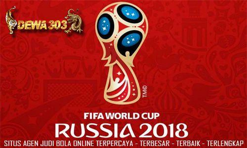 Dewa Asia Situs Prediksi Judi Bola Piala Dunia  Resmi Terpercaya Dewa Asia Para Bettor Bola Saat Ini Be