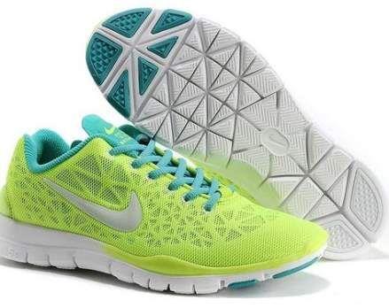 Trendy fitness training women nike shoes 17+ ideas #fitness