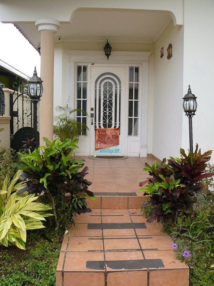 Costa Linda Panama Planos De Casa Abierta Planos De Casas 10x20 Planos De Casas