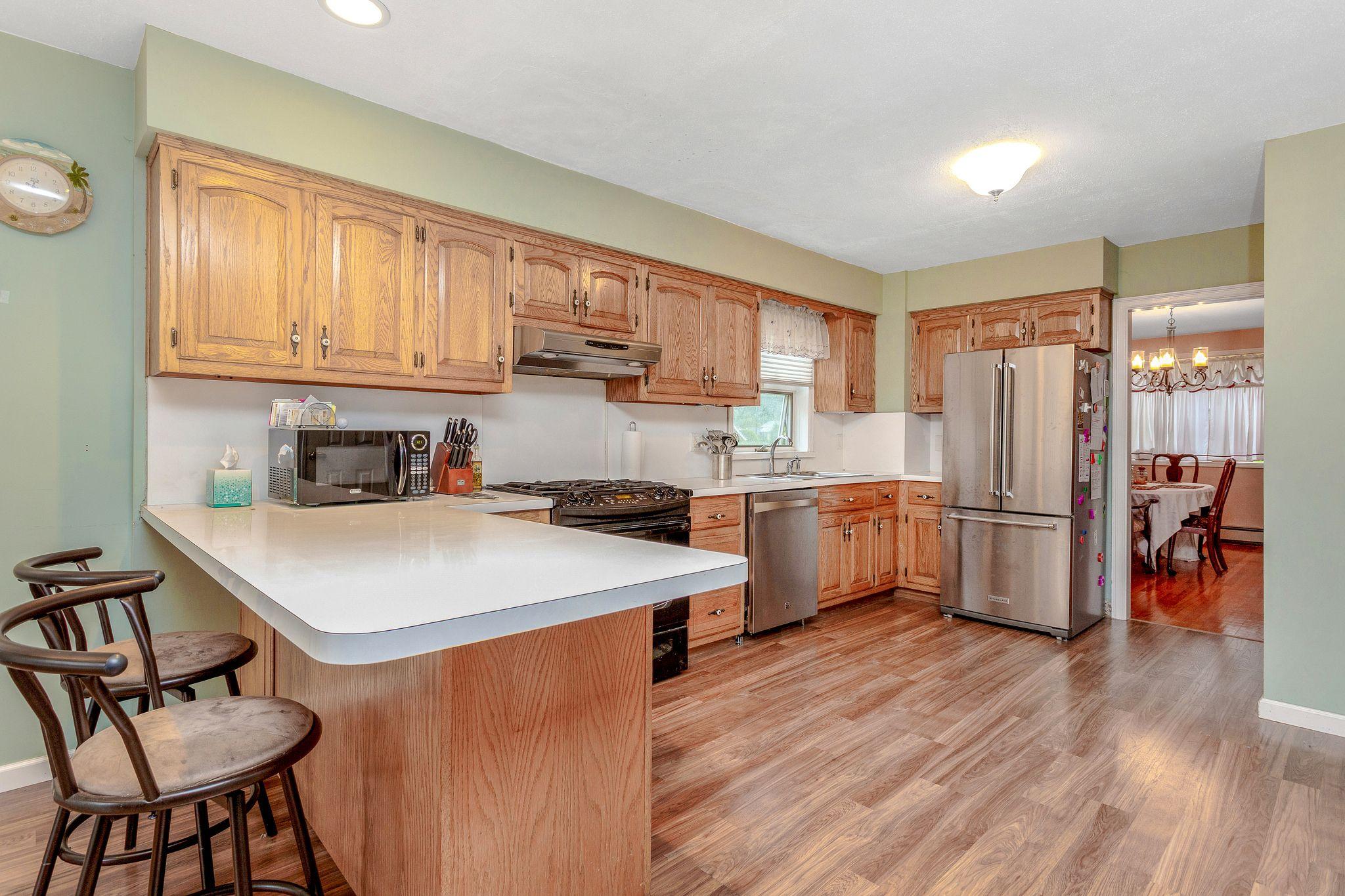 Img 9759 Sale House Real Estate Nj Home