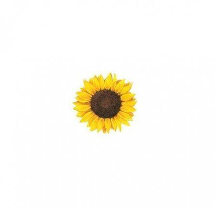 17+ Trendy Tattoo Sunflower Small Google