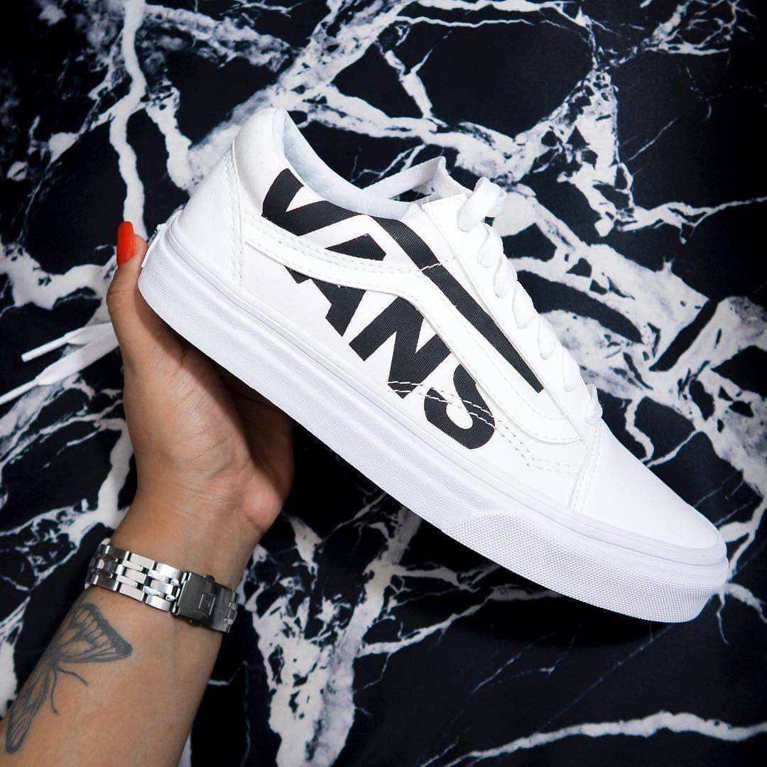 Pin von Pauline Schlecht auf Sneaker (mit Bildern)   Schuhe