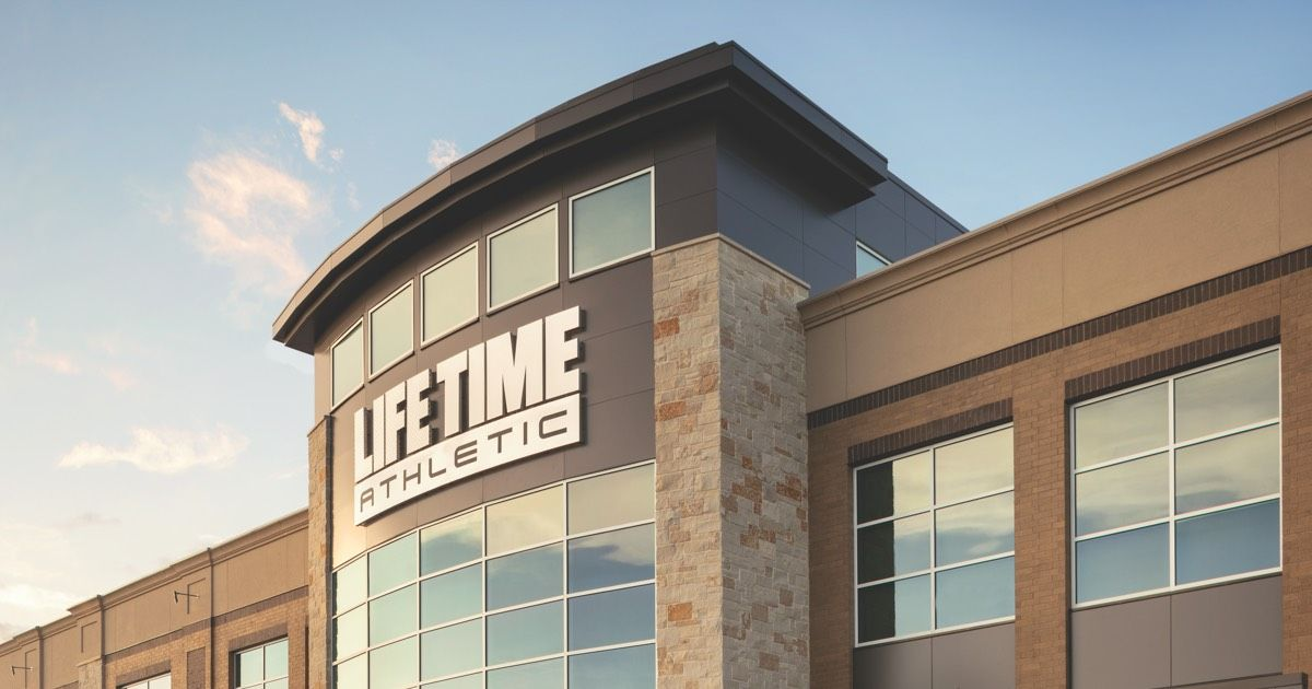 Welcome To Life Time Floor Workouts Lifetime Fitness Small Group Training