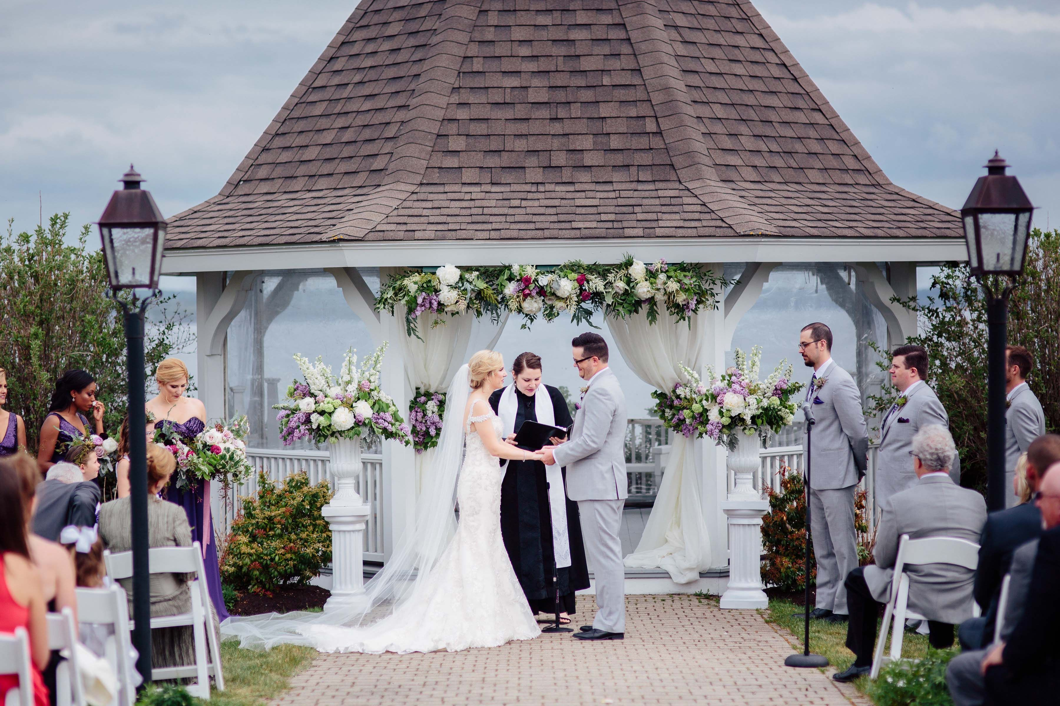 Destination Wedding Review.Real Review Stunning Venue Friendly Team French S Point