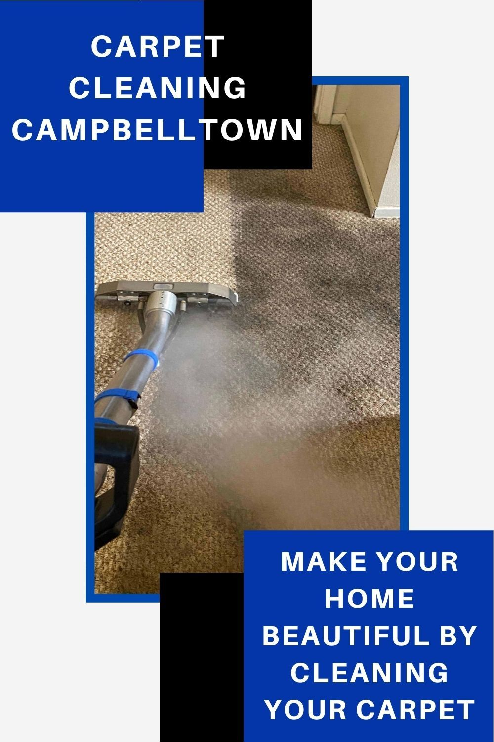 Hire trustworthy carpet cleaning services in Campbelltown. We offer the best services and also cleaners are experienced in our field. We also serve our clients on the weekends also get services on the same day cleaning services. So contact us online. #carpetcleaningservice #carpetcleaning #carpetcleaner #housecleaning #clean #officecleaning #campbelltown